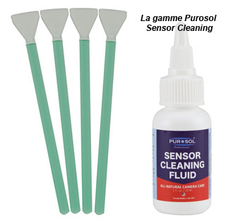 Sensor_cleaner_Kit_1_web%20copie.jpg
